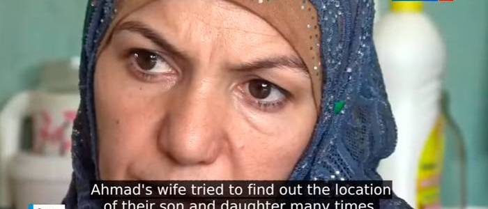 BLACK HOLE: Syrian Province Run By US / Israel – Backed Islamist Gangs Who Steal, Kidnap Children, and Stage Atrocities (Russian TV Report)