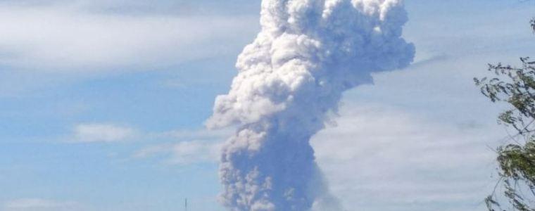 Solar Minimum Correlates with Volcanoes & Earthquakes   Armstrong Economics