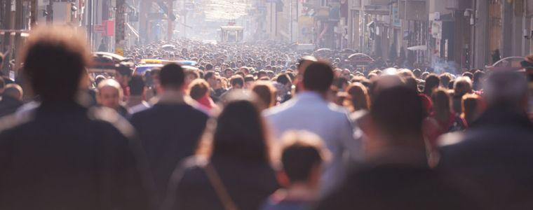 Die Entscheidung – Kapitaldiktatur oder Souveränität der Menschen (Teil 1) | KenFM.de