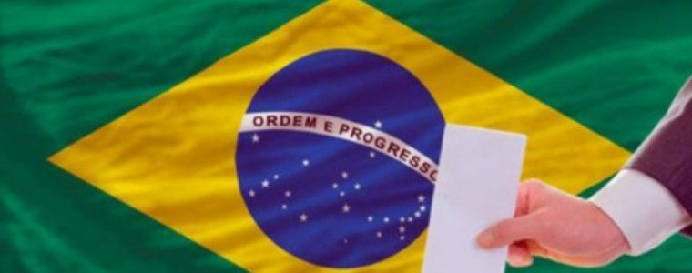 Future of Western Democracy Being Played Out in Brazil – Global Research
