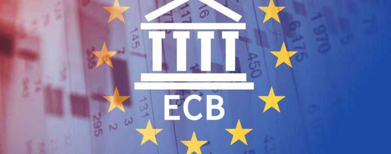 Tagesdosis 13.10.2018 – Die Zentralbanken: Keine Biedermänner, sondern Brandstifter | KenFM.de