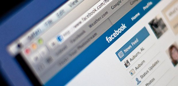 Facebook Censorship and the Atlantic Council – Global Research
