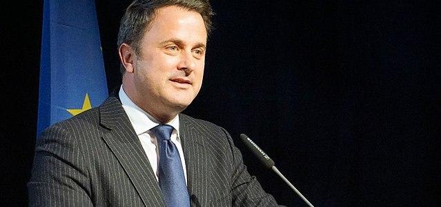 Regering Luxemburg behoudt onverwacht meerderheid