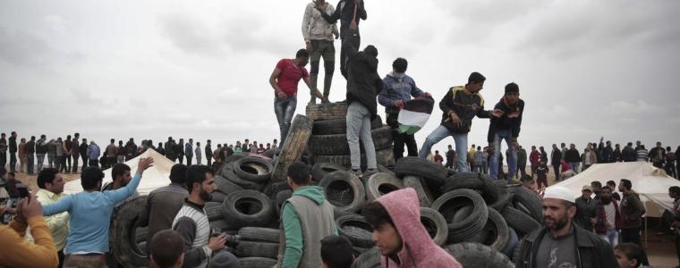 Meet Ten Corporate Giants Helping Israel Massacre Gaza Protesters – Global Research