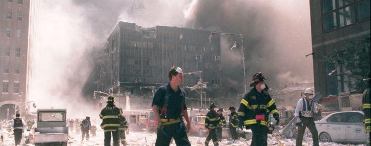 Grober Unfug und der 11. September | KenFM.de