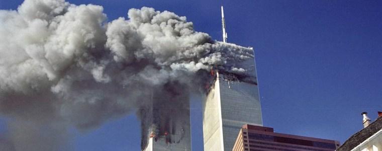 9/11 – Das Ground Zero Modell | KenFM.de