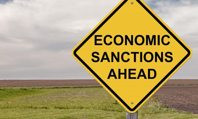 Escobar: What Sanctions On Russia And China Really Mean