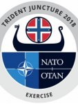 The mega war game « Trident Juncture 2018 », by Manlio Dinucci