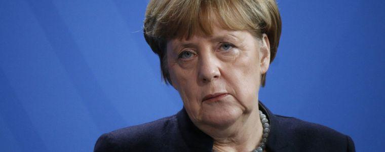 Tagesdosis 26.10.2018 – Merkel und EU wollen Wahrheitsministerium | KenFM.de