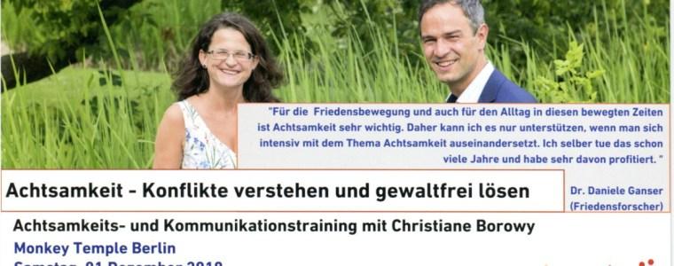 Mensch, erkenne Dich selbst! | KenFM.de