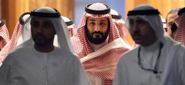 regime-change-in-riyadh-the-cia-has-just-publicly-dumped-mbs