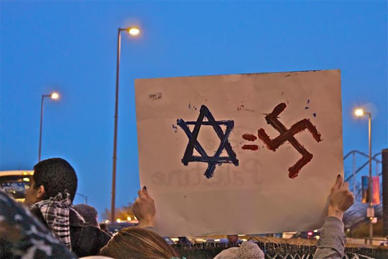 afstand-nemen-van-extreem-pro-palestijns-of-anti-israelisch-activisme-8211-the-rights-forum