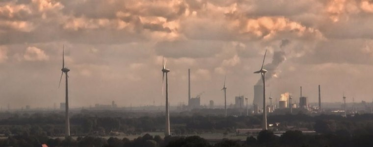 europaische-umweltagentur-luftverschmutzung-in-europa-weiterhin-zu-hoch