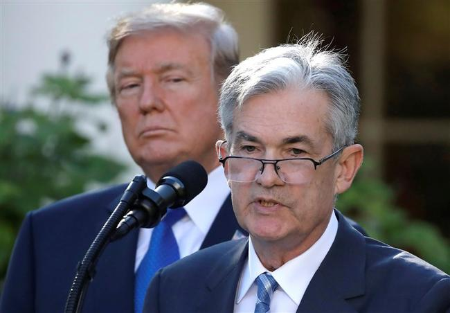 trump-is-right-the-fed-is-a-big-problem