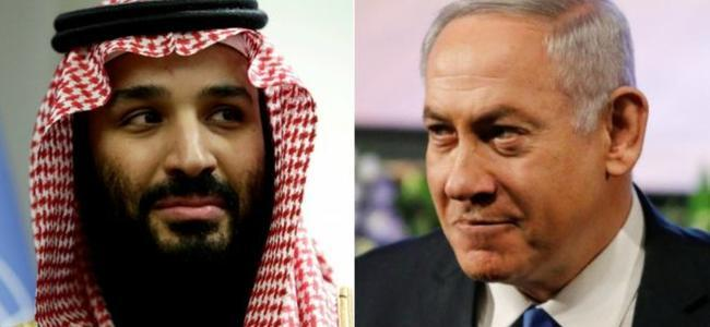 israel-quietly-transferred-250m-of-sophisticated-spy-systems-to-saudi-arabia-report