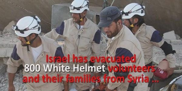 wat-is-er-gebeurd-met-de-witte-helmen-de-volgende-doofpot-affaire-freesuriyah