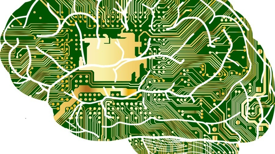 brain-hacking-amp-memory-black-market-cybersecurity-experts-warn-of-imminent-risks-of-neural-implants