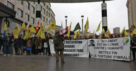 turkije-opnieuw-op-oorlogspad-tegen-syrische-koerden