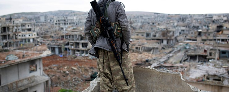 raqqa-a-city-laid-waste-the-law-laid-low-new-eastern-outlook