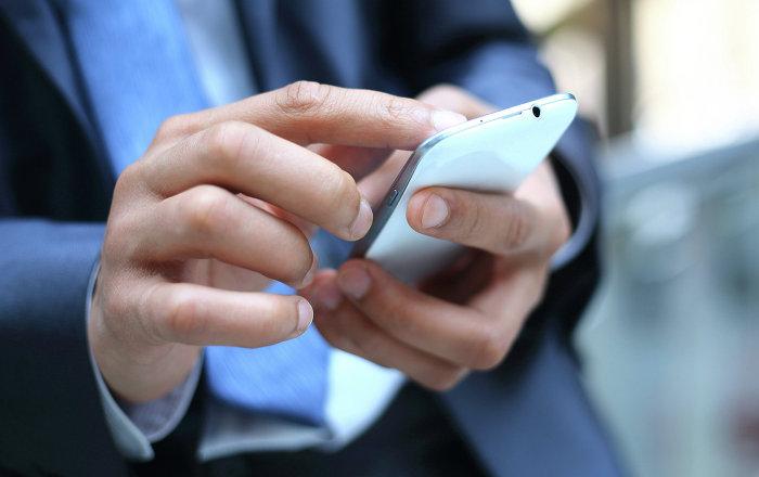 tumoren-in-herz-und-gehirn-todesgefahr-von-smartphones-nachgewiesen