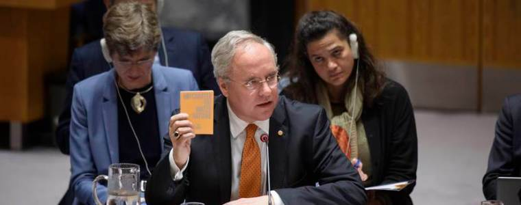 europese-landen-veroordelen-situatie-zee-van-azov-en-verkiezingen-in-donbass