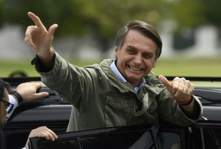 the-uncomfortable-truths-behind-bolsonaro8217s-win