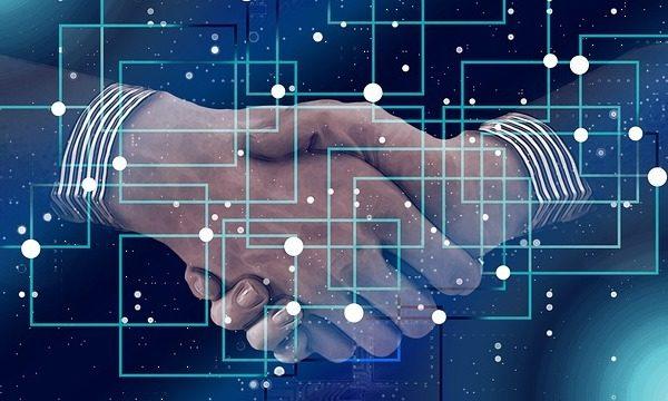 smart-contracts-leiten-neue-ara-des-vertragswesens-ein