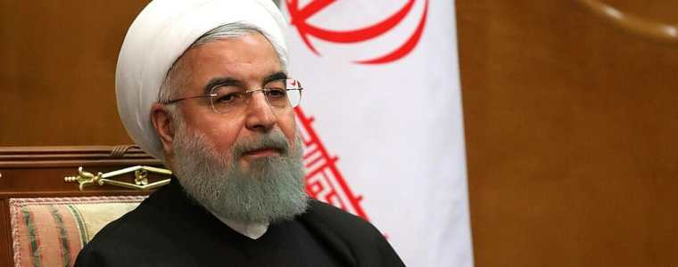 iran-president-warns-of-8216war-situation8217-as-sanctions-resume