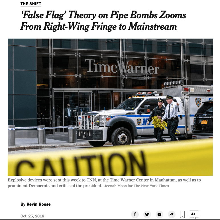pipe-bombs-frantic-denunciations-of-the-false-flag-concept