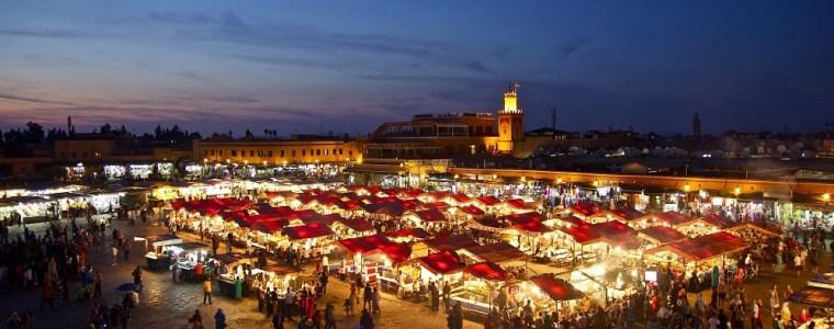 wat-staat-er-in-de-verklaring-van-marrakesh-8211-geotrendlines