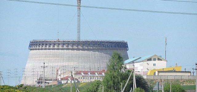 eerste-kerncentrale-wit-rusland-komt-gereed