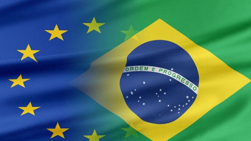 zet-bolsonaro-een-streep-onder-handelsakkoord-eu-mercosur