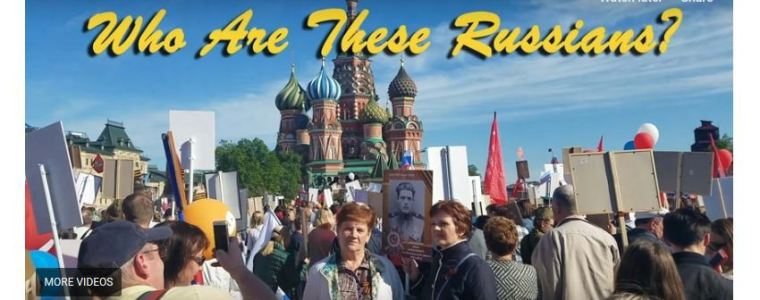 watch-who-are-these-russians-and-why-do-we-hate-them