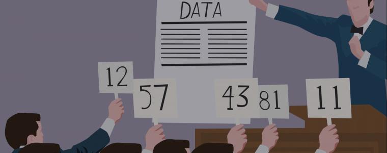 kampf-den-datenhandlern-privacy-international-legt-beschwerden-ein