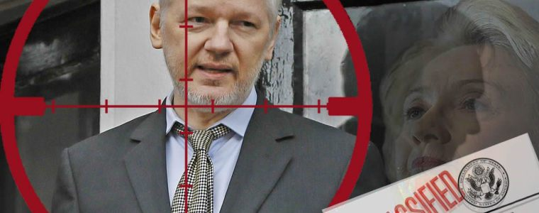 a-mother8217s-plea-to-save-her-son8230-julian-assange-held-8-years-without-charge-by-the-uk-government-8211-global-research