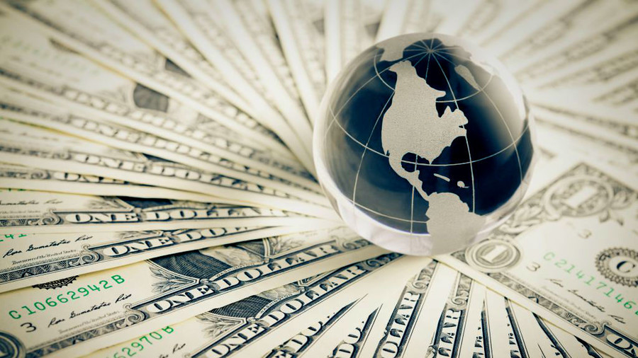 tax-evasion-helps-us-corporations-steal-180bn-from-the-rest-of-the-world-every-year
