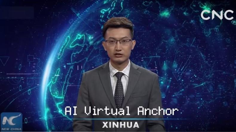 newsroom-der-zukunft-china-stellt-ersten-digitalen-ki-gesteuerten-fernsehmoderator-vor