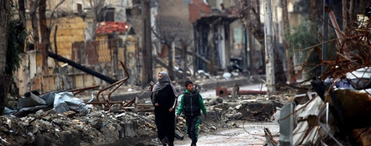 left-to-count-their-dead-striking-report-breaks-msm-silence-on-plight-of-liberated-raqqa