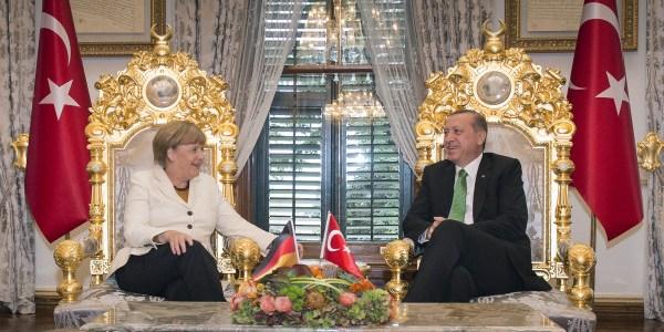 eu-weis-nicht-was-erdogan-mit-fluchtlings-milliarden-gemacht-hat