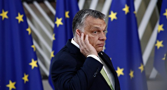 the-eu-attacks-hungary-for-sticking-up-for-faith-and-family