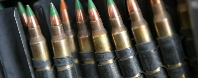 europees-parlement-geschokt-over-wapenexport-naar-midden-oosten-8211-geotrendlines