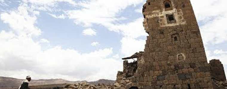 the-hidden-toll-of-american-drones-in-yemen