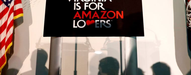 amazon-hq2-will-cost-taxpayers-at-least-4.6-billion-more-than-twice-what-the-company-claimed-new-study-shows