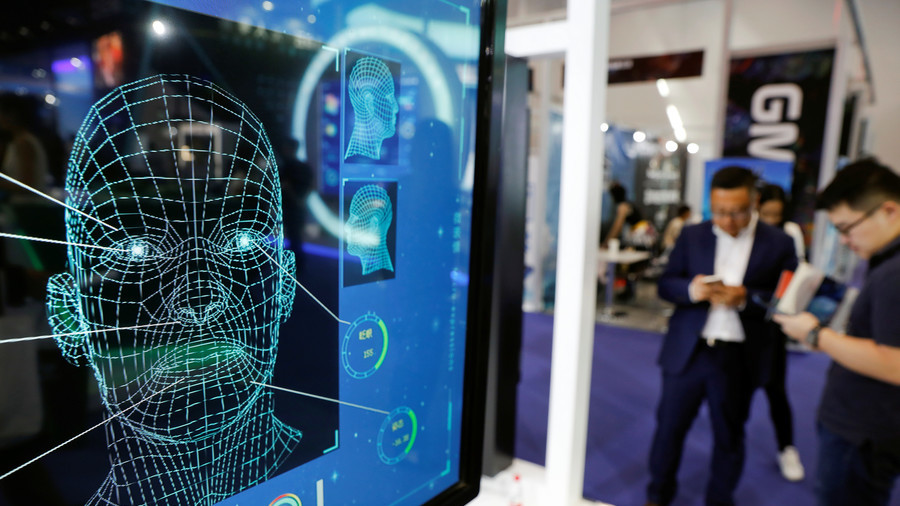 surveillance-with-a-smile-biometrics-firms-seek-to-incentivize-facial-recognition