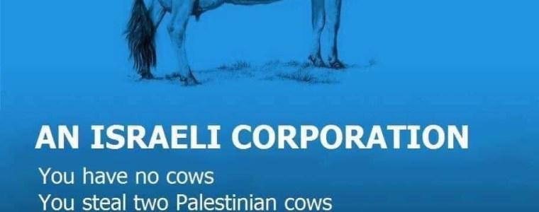 israel-and-anti-semitism