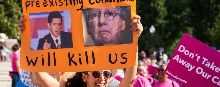 america-has-no-peace-movement-blame-the-white-supremacists