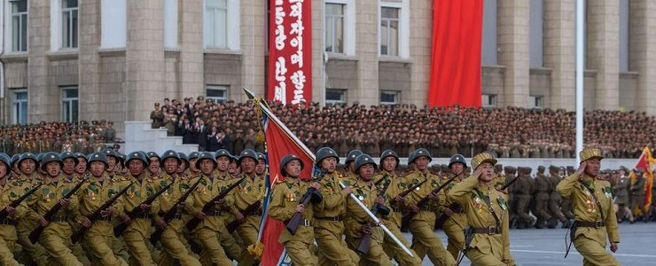 execution-of-inter-korean-summit-agreement-in-military-sphere-new-eastern-outlook
