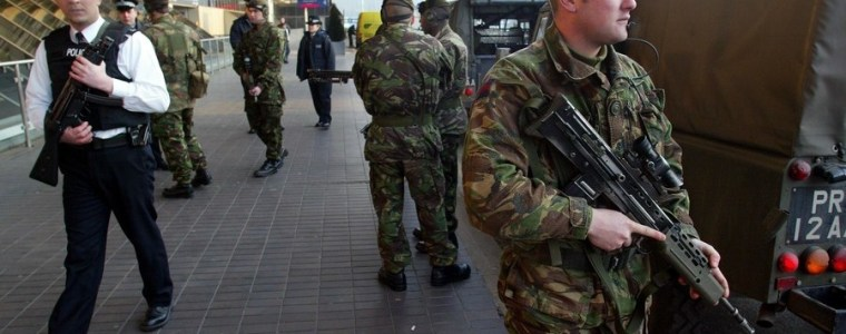 operation-no-deal-uk-army-braces-for-brexit-chaos-as-may-faces-fierce-rejection-of-divorce-plan