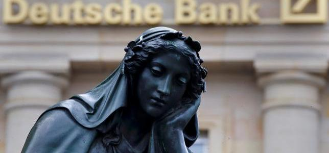 whistleblower-implicates-deutsche-bank-in-150-billion-money-laundering-scandal