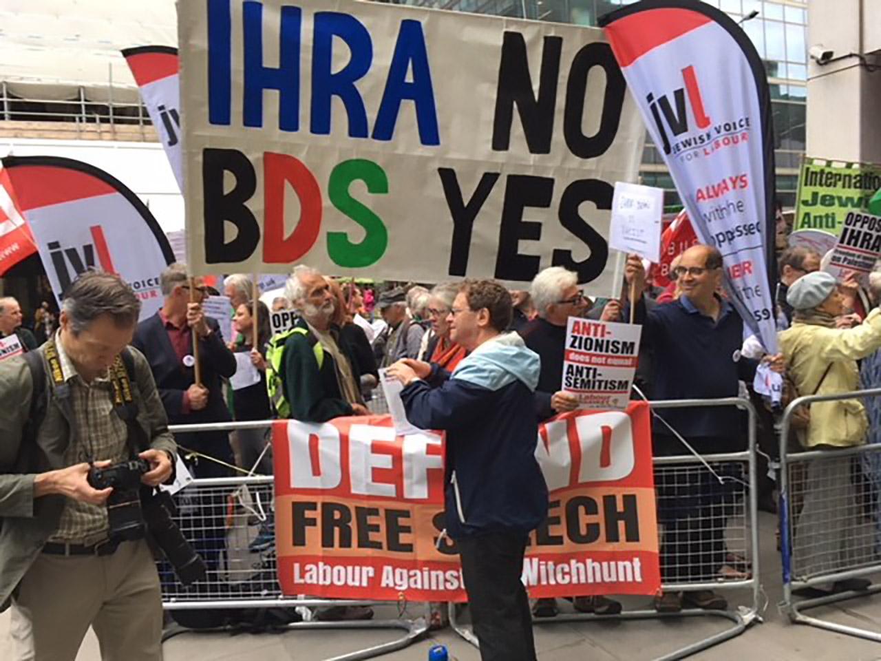 antisemitisme-als-politiek-wapen-8211-the-rights-forum